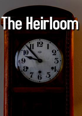 The Heirloom