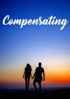 Compensating