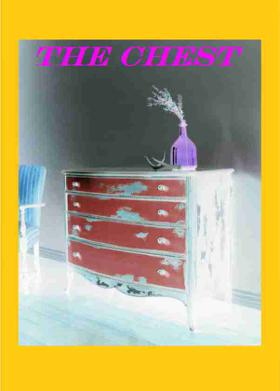 The Chest