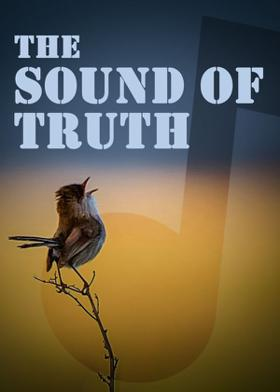 The Sound of Truth
