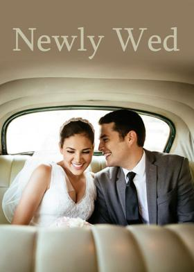 Newly Wed