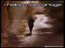 Mellow Persiflage