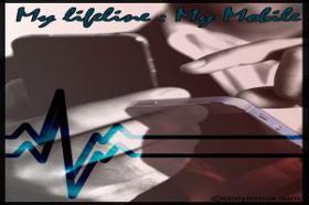 My Lifeline : My Mobile