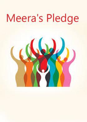 Meera's Pledge