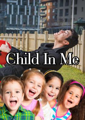 Child In Me