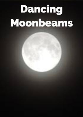 Dancing Moonbeams