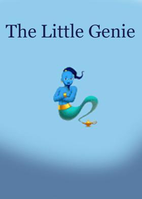 The Little Genie