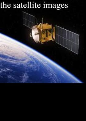 The Satellite Images