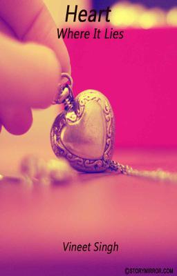 Heart Where It Lies