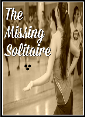 The Missing Solitaire