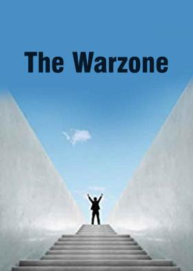 The Warzone