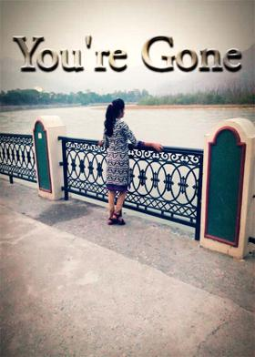 You're Gone