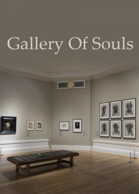 Gallery Of Souls