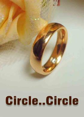 Circle..Circle