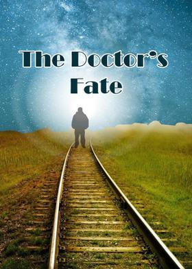 The Doctor's Fate