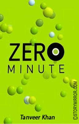 Zero Minute