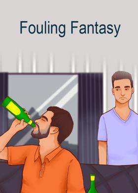 Fouling Fantasy