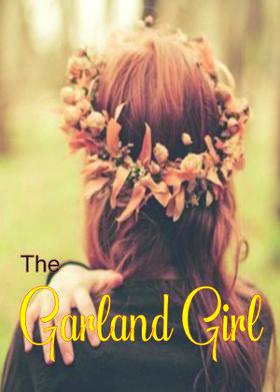 The Garland Girl