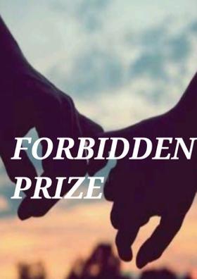 Forbidden Prize