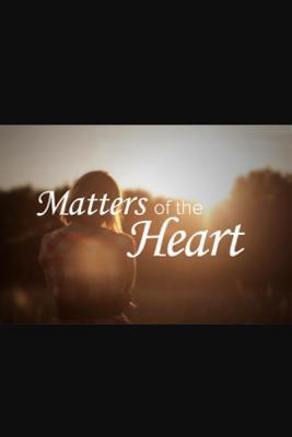 Matters Of Heart !