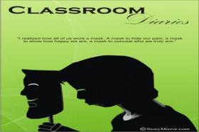 Classroom Diaries