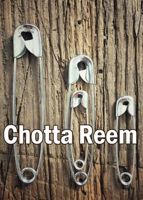 Chotta Reem