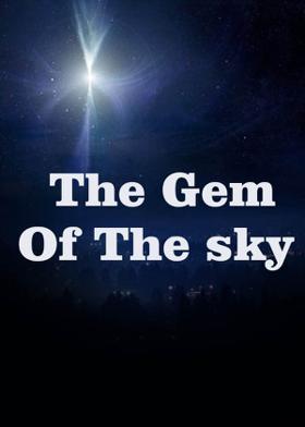 The Gem Of The sky