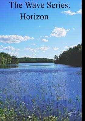 The Wave Series: Horizon