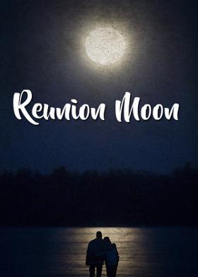 Reunion Moon