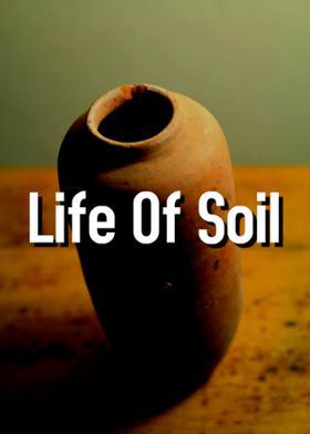 Life Of Soil