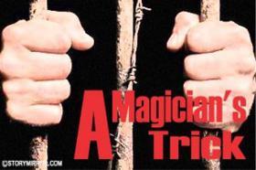 A Magician's Trick