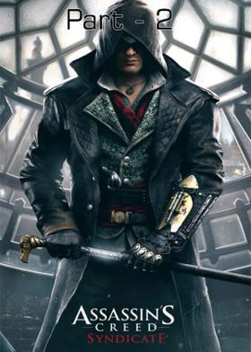 Assassins Creed: Syndicate-2