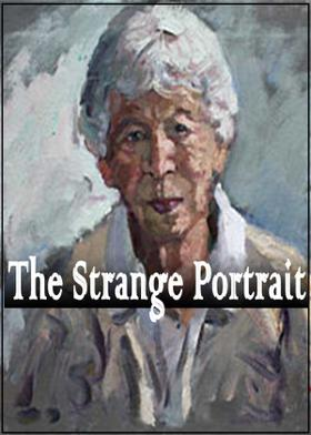 The Strange Portrait