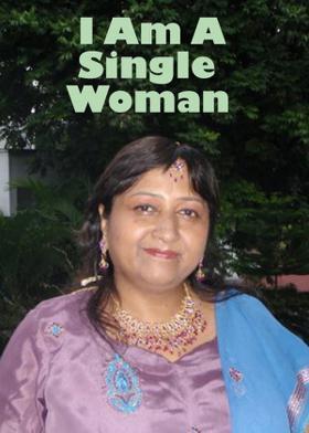 I Am A Single Woman