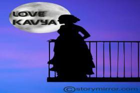 Love Kavya