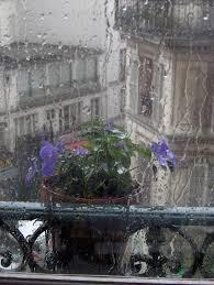 बारिश पसन्द है मुझे
