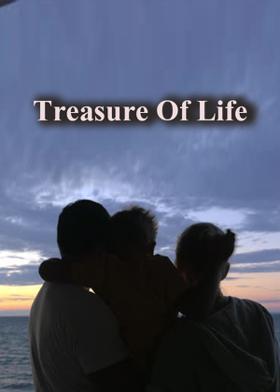 Treasure Of Life