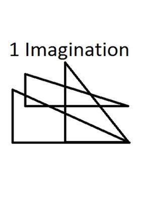 One Imagination