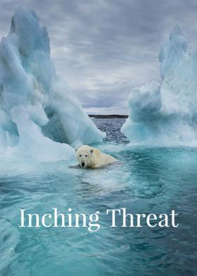 Inching Threat