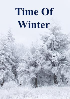 Time Of Winter