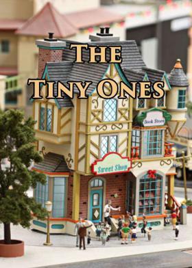 The Tiny Ones