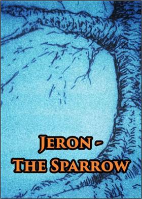 Jeron - The Sparrow