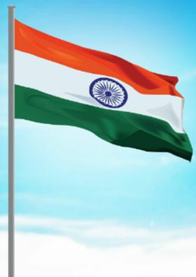 India , My Country ...!