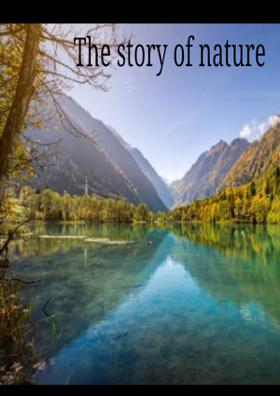 The Story Of Nature