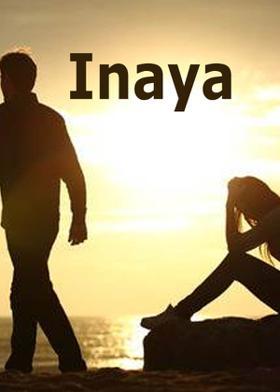 Inaya