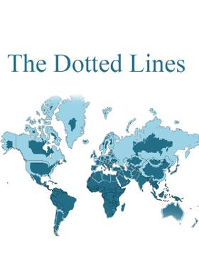 The Dotted Lines