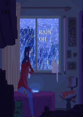 Rain Oh Rain