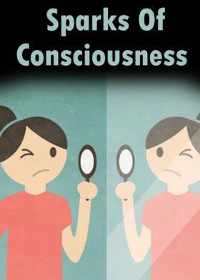 Sparks Of Consciousness