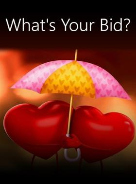 What's Your Bid?