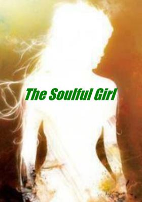 The Soulful Girl